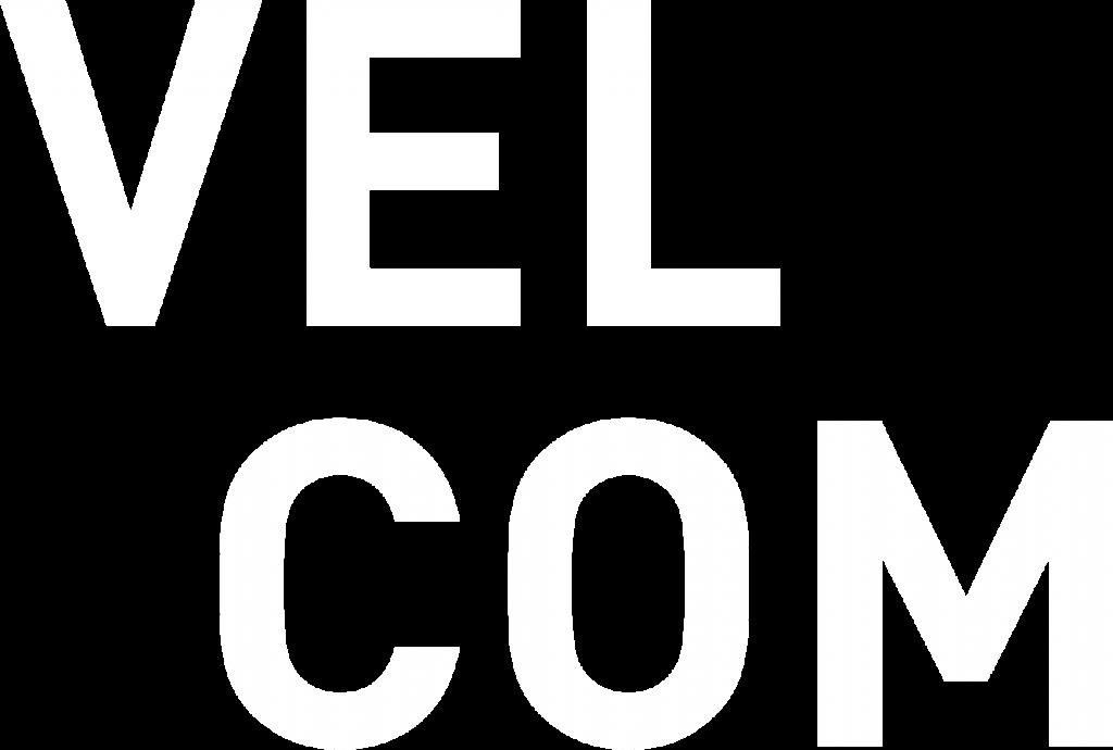 velcom_white